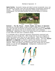 Speciation160-page8