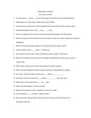Wastewater Treatment Video Worksheet-1.docx