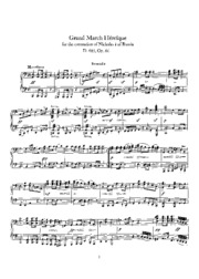 IMSLP08970-Schubert_-_D.885_-_Grande_March_Heroique