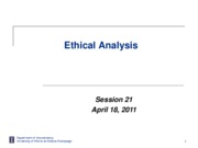 ACCY304-21%20Ethical%20Analysis0