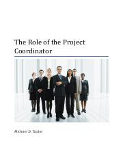 Article-The_Role_of_the_Project_Coordinator.pdf
