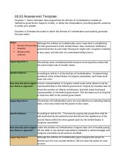 02_03_04_assignment_template (1)