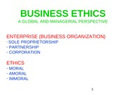 MARCH_24__BUSINESS_ETHICS_-_SEND_to_STUDENTS