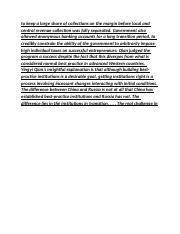 The Political Economy of Trade Policy_2331.docx