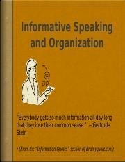 Informative_Speaking_and_Organization (2)