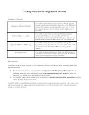 Grading Policy for Negotiation Exercise.pdf