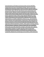 Special Report Renewable Energy Sources_0562.docx