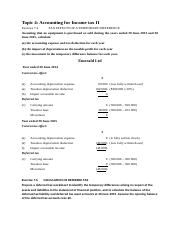 Income Tax- homework CH.docx