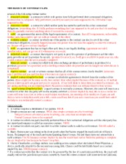 7.BASICS_OF_CONTRACT_LAW