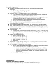 DevelopmentalPsych13114 notes