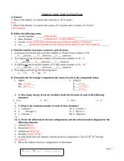 final_review_fall_2013_answer_key.docx