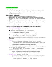 Chapter 25 Study Guide.docx