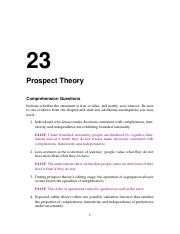 Ch-23-comprehension-only.pdf