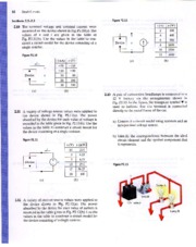 Electric Circuits 8th Edition 74