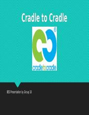 Cradle_to_Cradle_Group 10.pptx