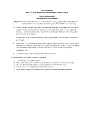 Group_Assignment_pdf