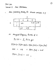 Example class 8_solution