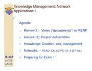 w5_1_ 2 Knowledge_Networks 1_Sp13