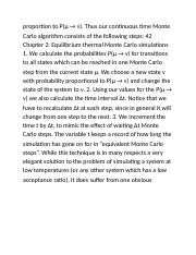 Monte Carlo Methods in Statistical Physics chapter 1 (Page 211-212)
