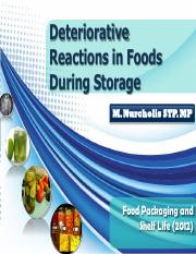 Deteriorative-Reactions-in-Foods.pdf