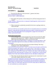Assignment 4 for students F12(1).docx