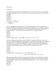 FINC3105_Homework4WithAnswers.pdf