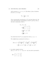 Engineering Calculus Notes 391