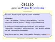 2013-spring-prelim2-review-answers
