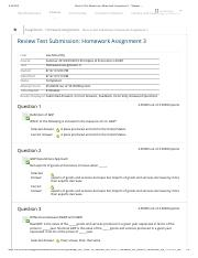 Review Test Submission_ Homework Assignment 3 – Summer .._.pdf
