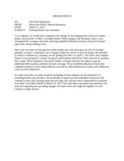 1 Pages BA NEG LETTER  Persuasive Sales Letter