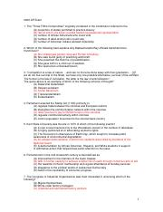 32349718-APUSH-Semester-Exam-with-answers.pdf