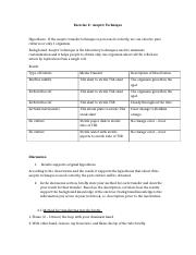 Lab 20Report Ex2_HN_review.docx