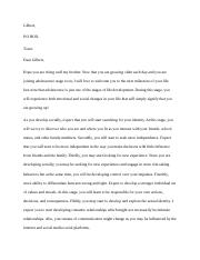 letter to adolescent.edited.docx