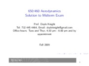midterm_09_solution