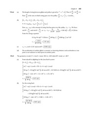 241_Physics ProblemsTechnical Physics