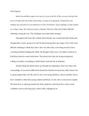 book club essay.pdf