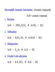 electrophilicaromaticsubstitution.ppt