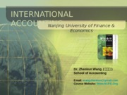 International.Accounting.Week3.ppt