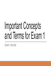 Exam+1+Review+Fall+2015.pdf