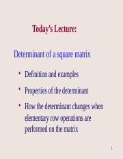 lecture11(2011).pptx