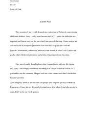 class in america gregory mantsios summary