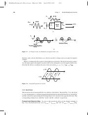 Fundamentals of Microelectronics,Razavi.63