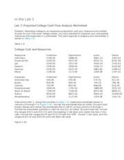 in the lab 3 - projected college expenses instructions.docx