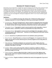 Worksheet7_Impacts_JYoung.pdf