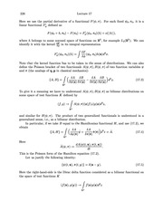 INTRODUCTION TO PHYSICS 3-page49