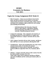 838171_1_HI5003-Topics-for-Group-Assignment-1--1-