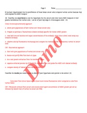 bis_104_midterm_exam_i_key2_fall_07 - Page 5