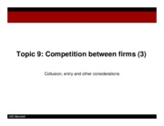 rlecture22 - imperfect competition 3