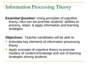 Information_Processing_Theory