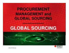 L 7 Global Sourcing [Full Slides].pdf